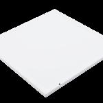 panouri SR4D alb / putere: 470 W