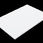 panouri SR5D alb / putere: 600 W