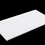 panouri SR7D alb / putere: 750 W