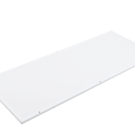 panouri SR8D alb / putere: 890 W